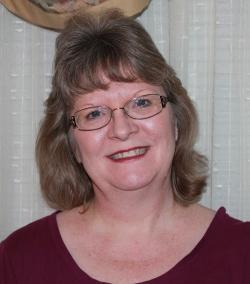 Debbie Randoll